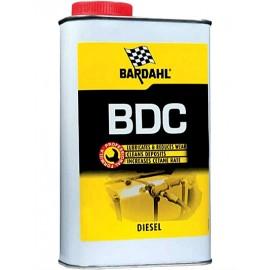 B.D.C.-BARDAHL DIESEL COMBUSTION, BAR-1200