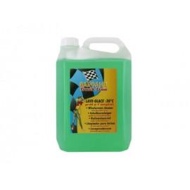 Течност за чистачки Bardahl готова за употреба до -20C 5L